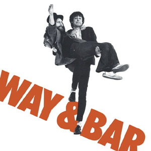 Way and Bar